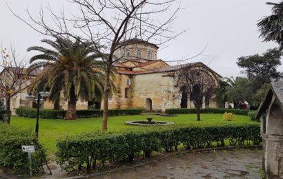 Trabzon ilinde Ziyaret edilecek 11  Turistlik Merkez
